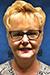Diane Strockbine